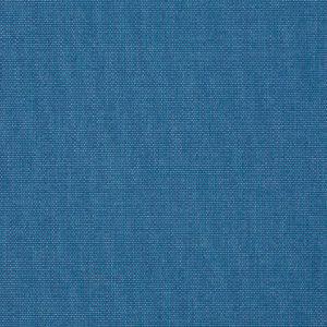 Canvas Regatta 5493 0000