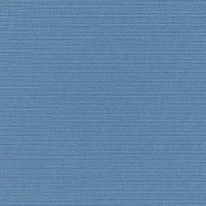 Canvas Sapphire Blue 5452 0000