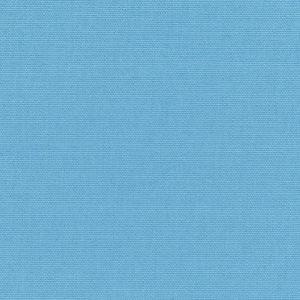 Canvas Sky Blue 5424 0000