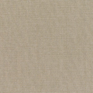 Canvas Taupe 5461 0000