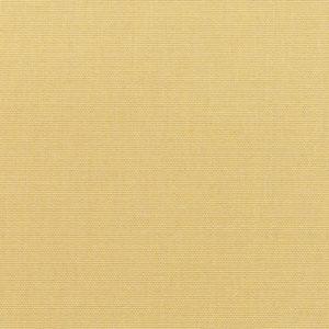 Canvas Wheat 5414 0000