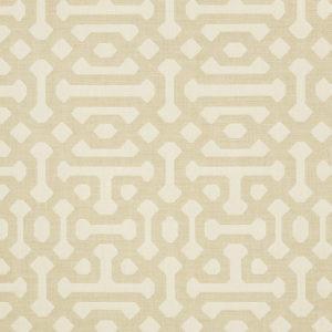 Fretwork Flax 45991 0001