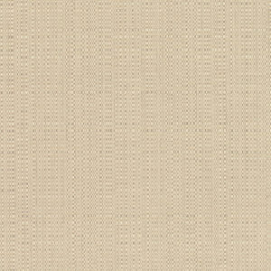 Linen Champagne 8300 0000
