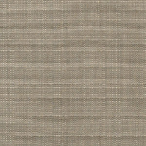 Linen Taupe 8374 0000