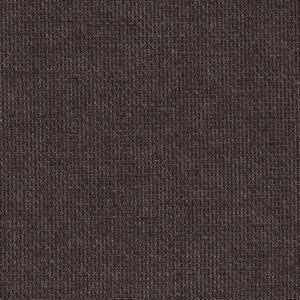 Shadow Charcoal 51000 0013
