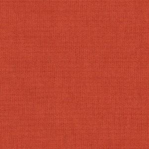 Spectrum Grenadine 48027 0000