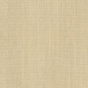 Spectrum Sand 48019 0000