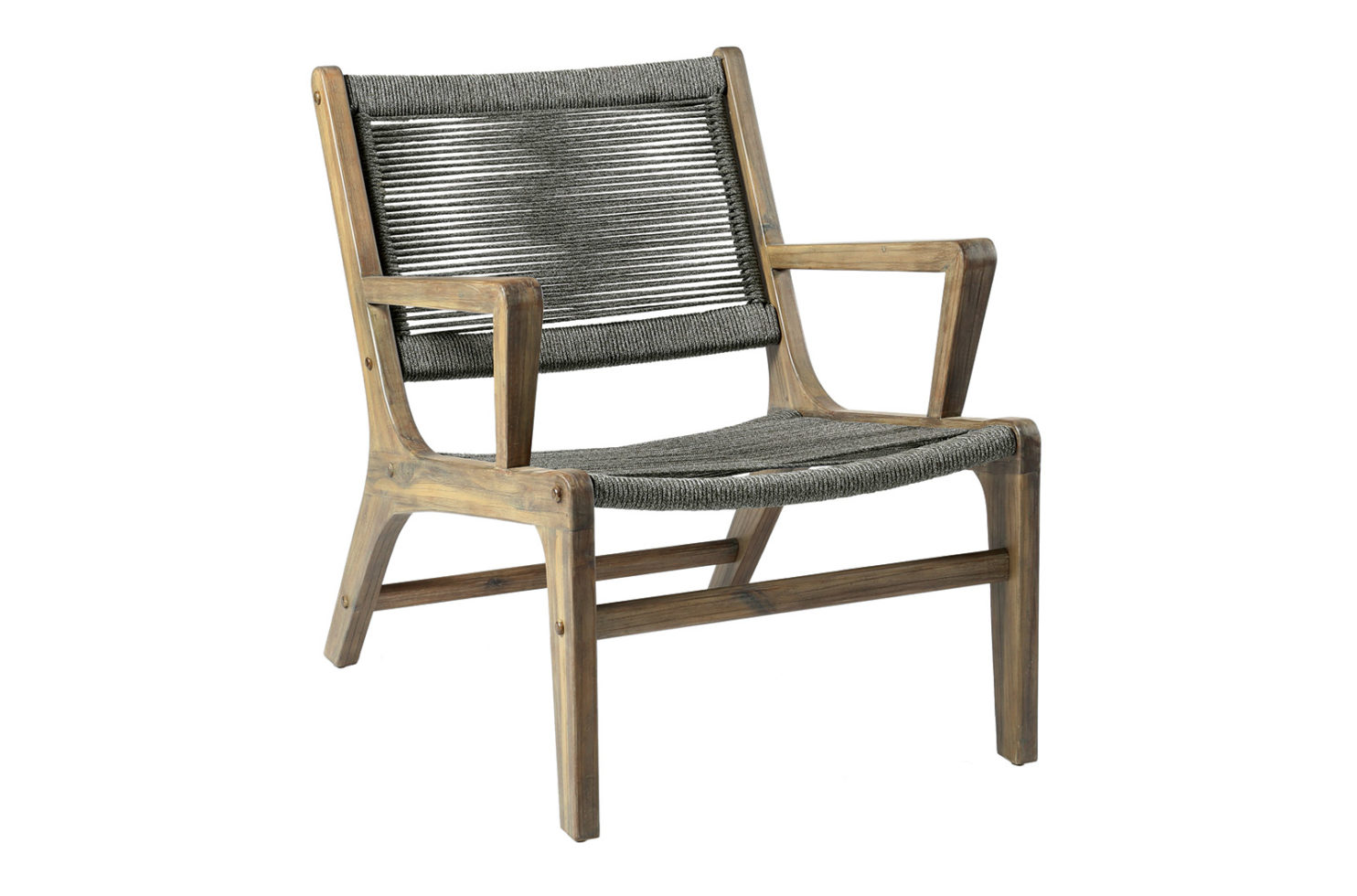 Oceans Lounge Chair 3/4 504FT204P2G web