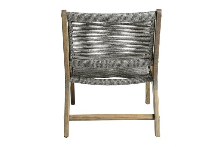 Oceans Lounge Chair Back 504FT204P2G web