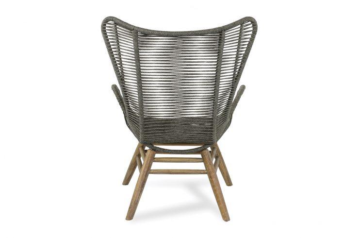 Oceans Neptune Chair Back 504FT033P2G