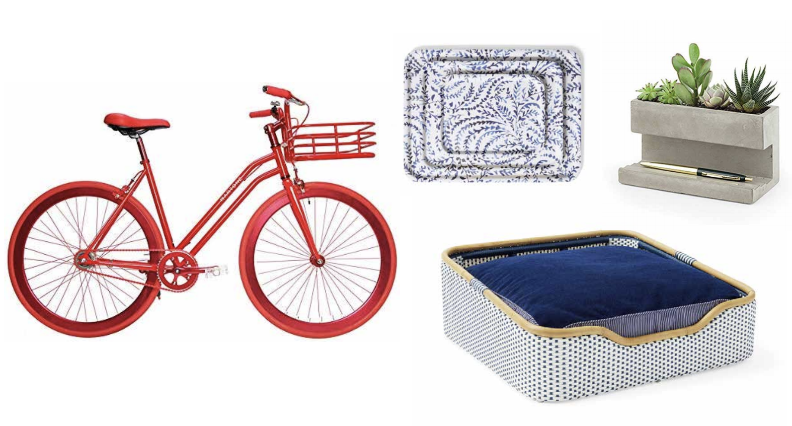 Seasonal Living Holiday Gift Guide
