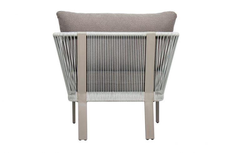 Archipelago Sthelena Chair 620FT013P2DG 1 back