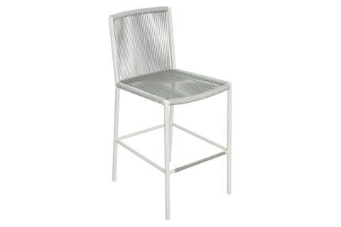 Archipelago Stockholm Counter Chair 620FT045P2CWD 1 3Q