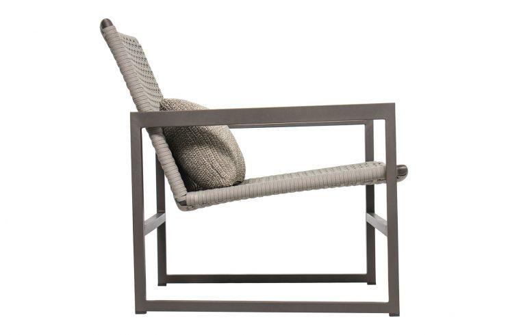 Archipelago Torres Lounge Cushion 620FT028P2JNB 1 side