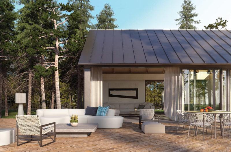 Environmental 2019 colorado modern home web
