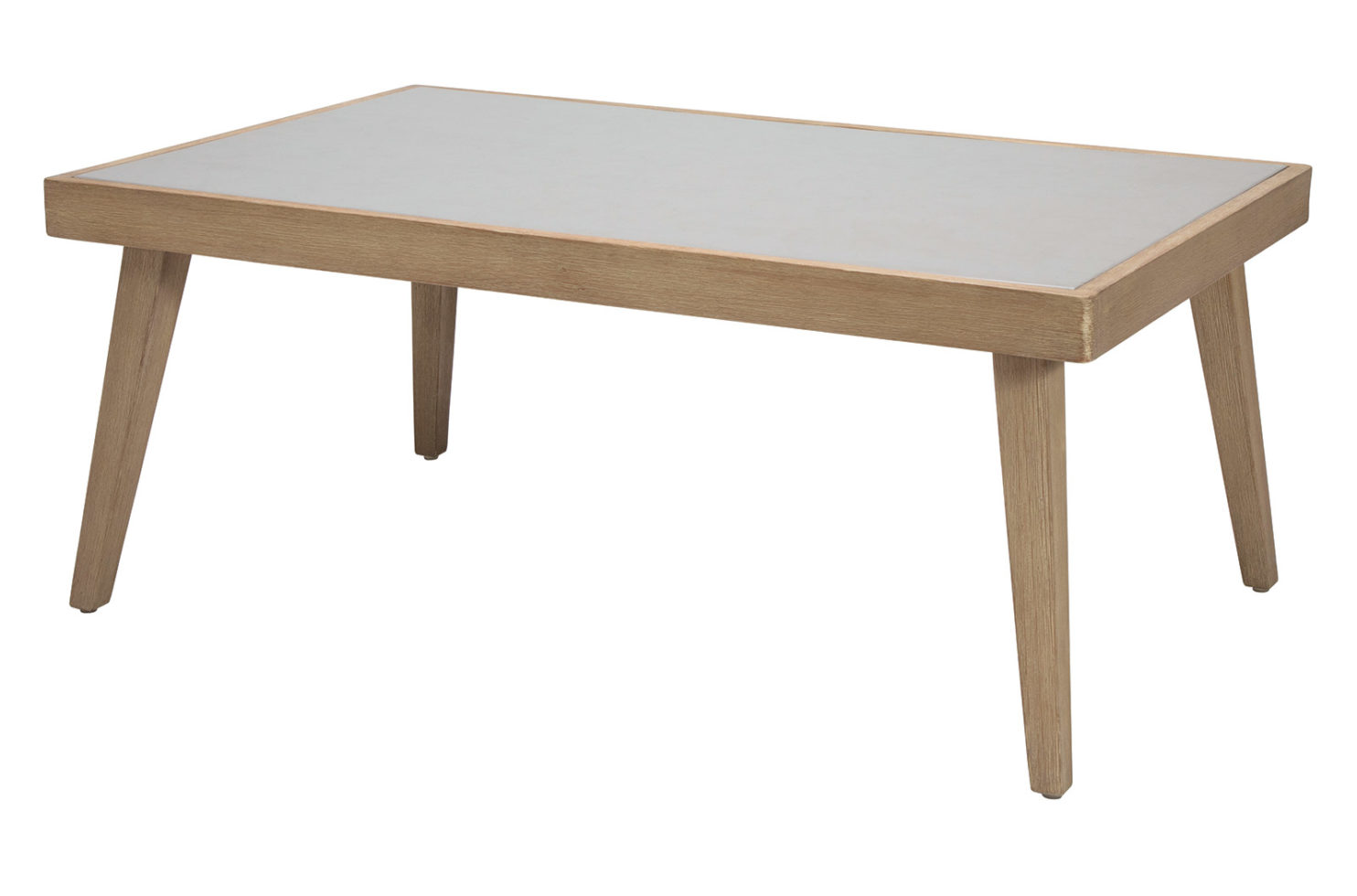Fuego Coffee Table 504FT303P2BDW 3Q