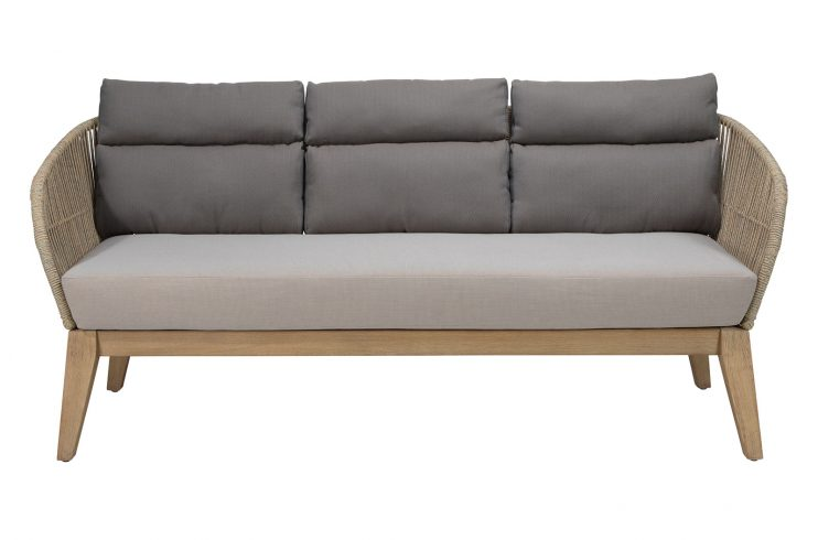 Fuego Sofa 504FT302P2BDW front