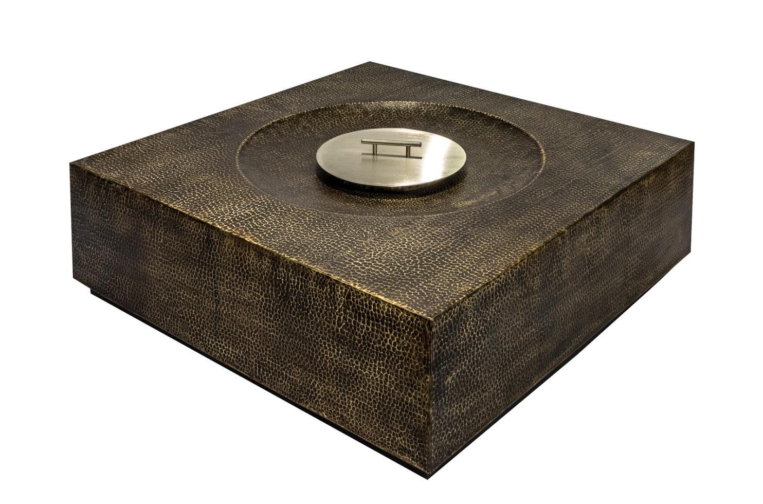 Ingot Inca 520FT016P2AB 1 3Q cover