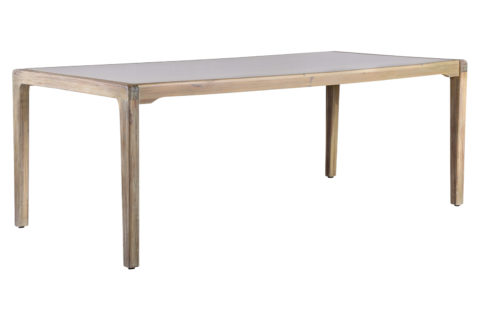 Oceans Dining Table 504FT003P2G 3Q