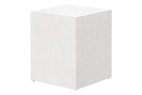 Perpetual Xl Cube 501FT053P2W