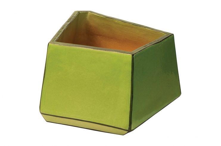 Vase arafura 308GU377P2AG 47 57 2