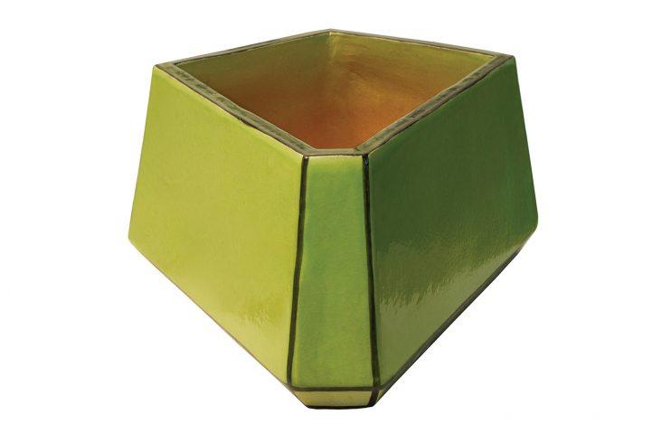 Vase arafura 308GU377P2AG 47 57 3