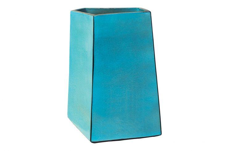 Vases Arafura 308GU377P2TB-35-55 3
