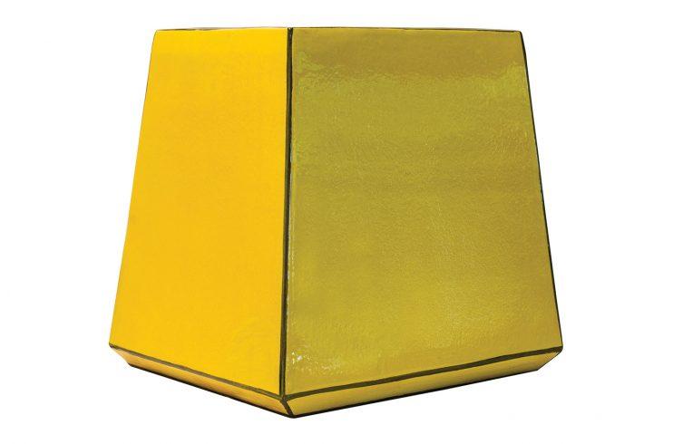 Vases Arafura 308GU377P2Y-42-58 2