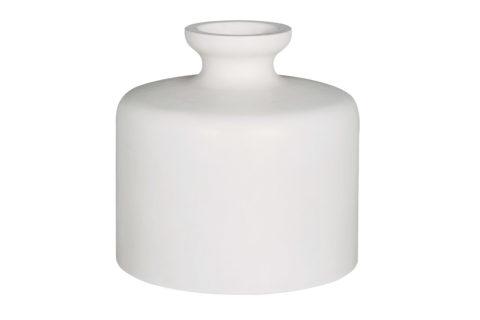 Vases Ardeco 501GU023P2W