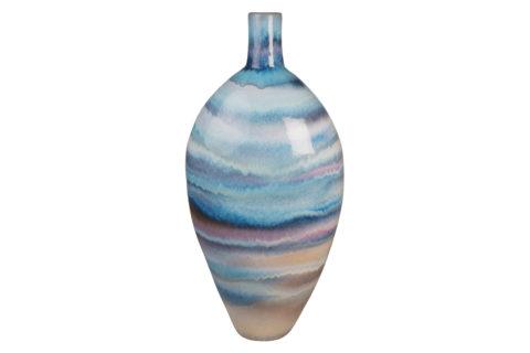 Vases Elliptical 308GU374P2LAGA