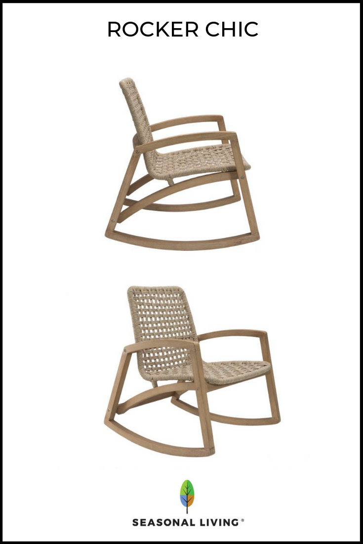 Best Rocking Chairs
