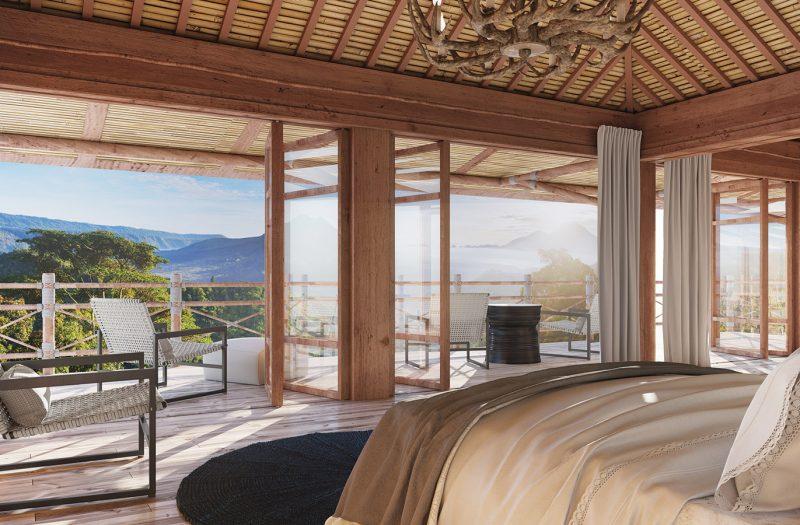 enviro 2019 bali bedroom web