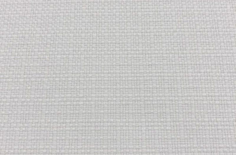 STI 105FZ S1 152434 nudebeach linen