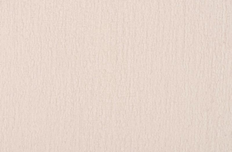 VALDESE 105FZ V2 110021 GOWAN WHITE