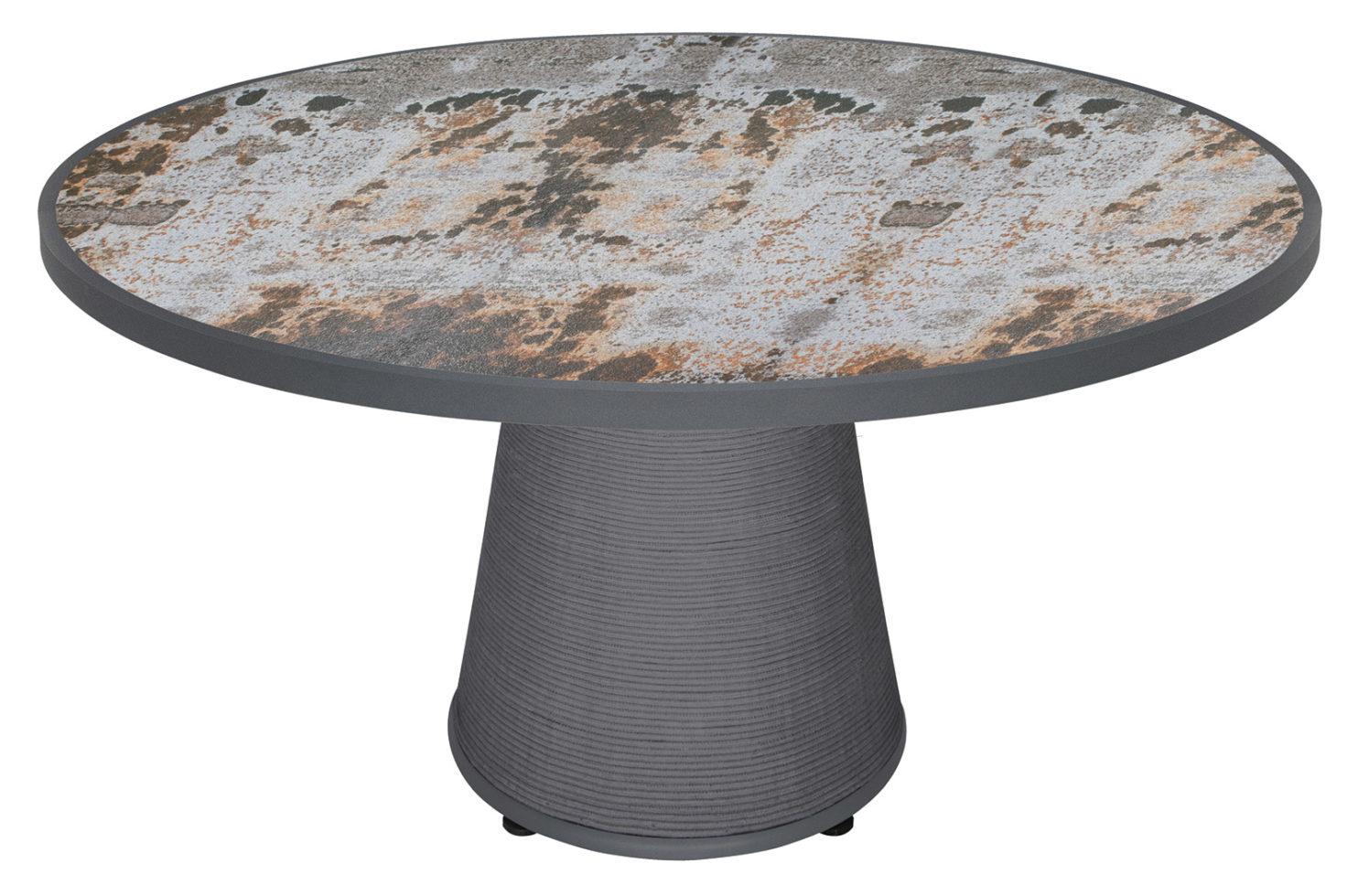 Archipelago alexander table 620FT100P2BBT DWT 1 3Q