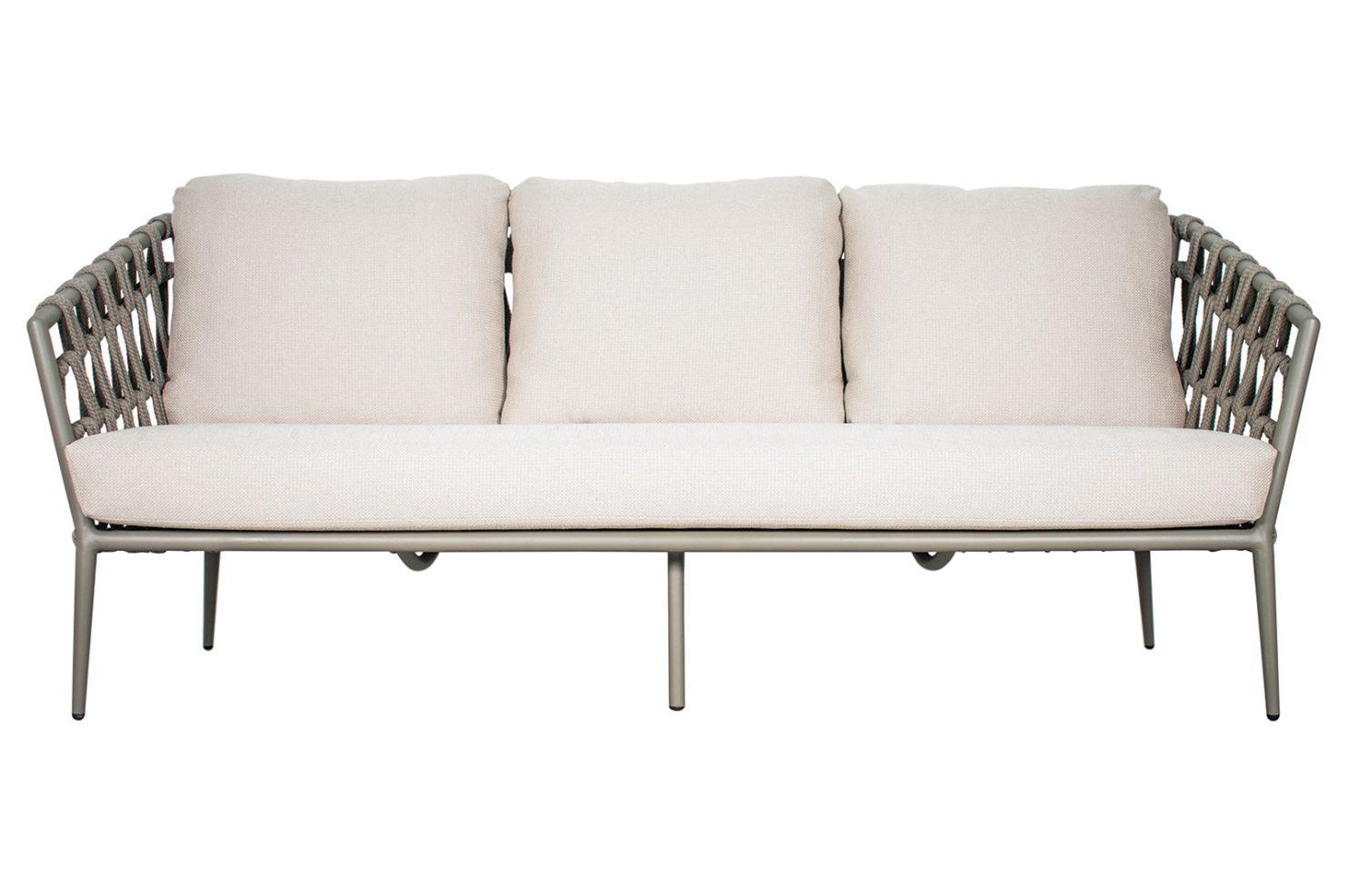 Archipelago andaman sofa 620FT066P2LGT 1 front