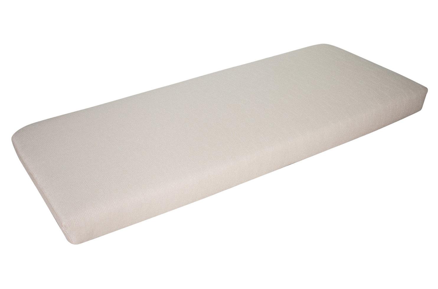 Archipelago andaman sofa 620FT066P2LGT dtl1