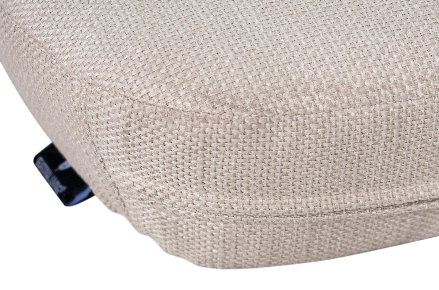 Archipelago andaman sofa 620FT066P2LGT dtl3