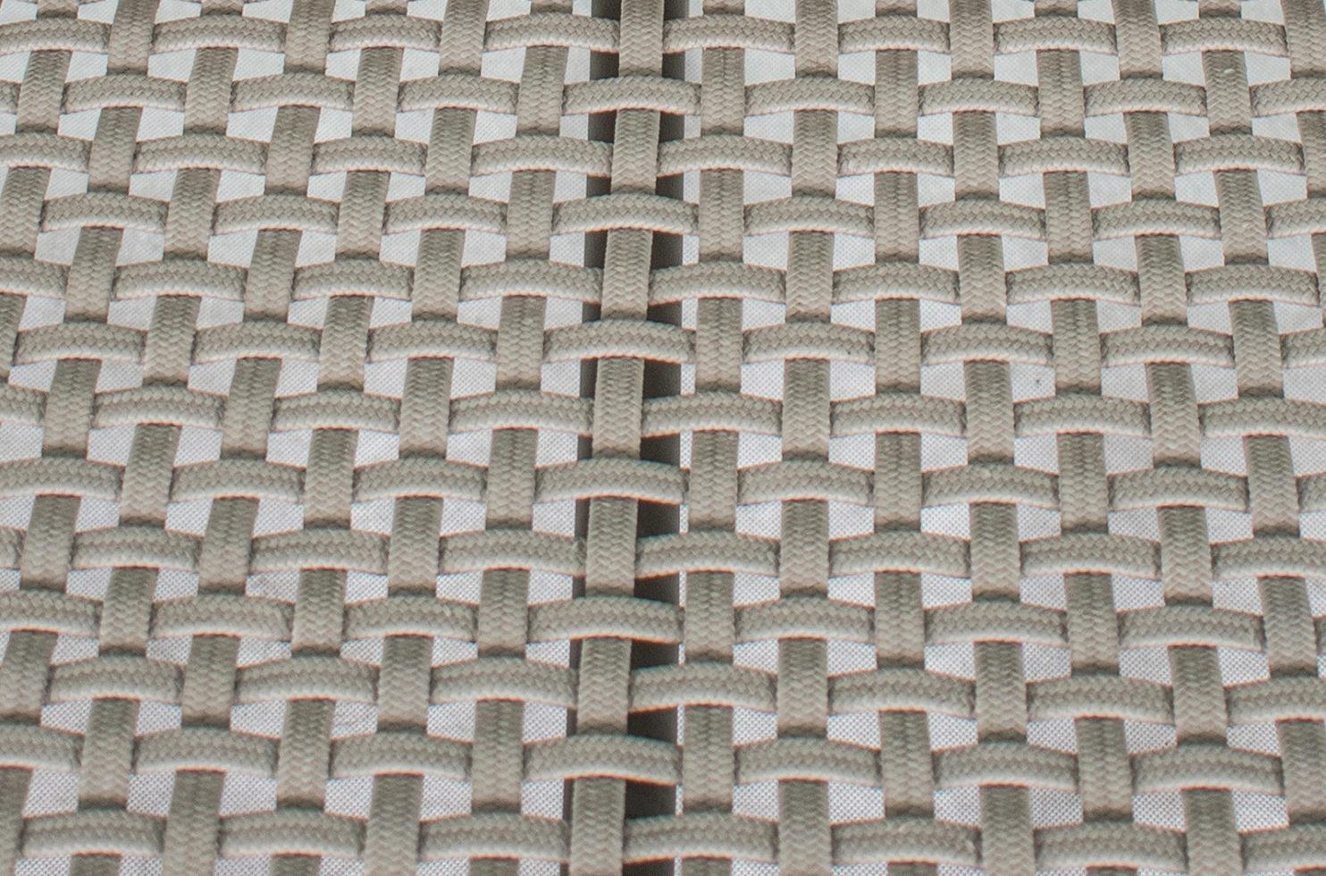 Archipelago andaman sofa 620FT066P2LGT frame dtl2