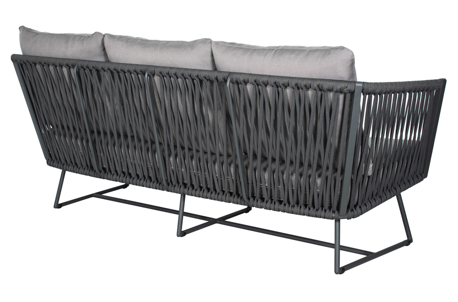 Archipelago orion sofa 620FT081P2DGP 1 3Q back