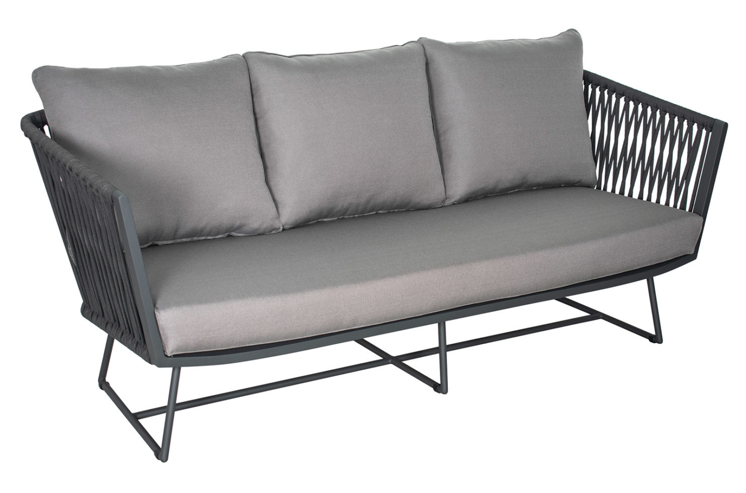 Archipelago orion sofa 620FT081P2DGP 1 3Q