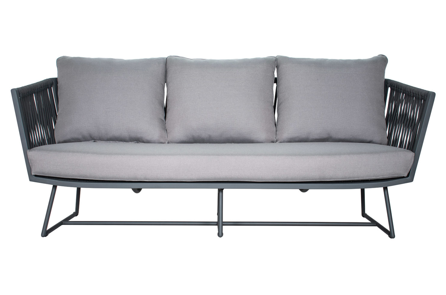 Archipelago orion sofa 620FT081P2DGP 1 front