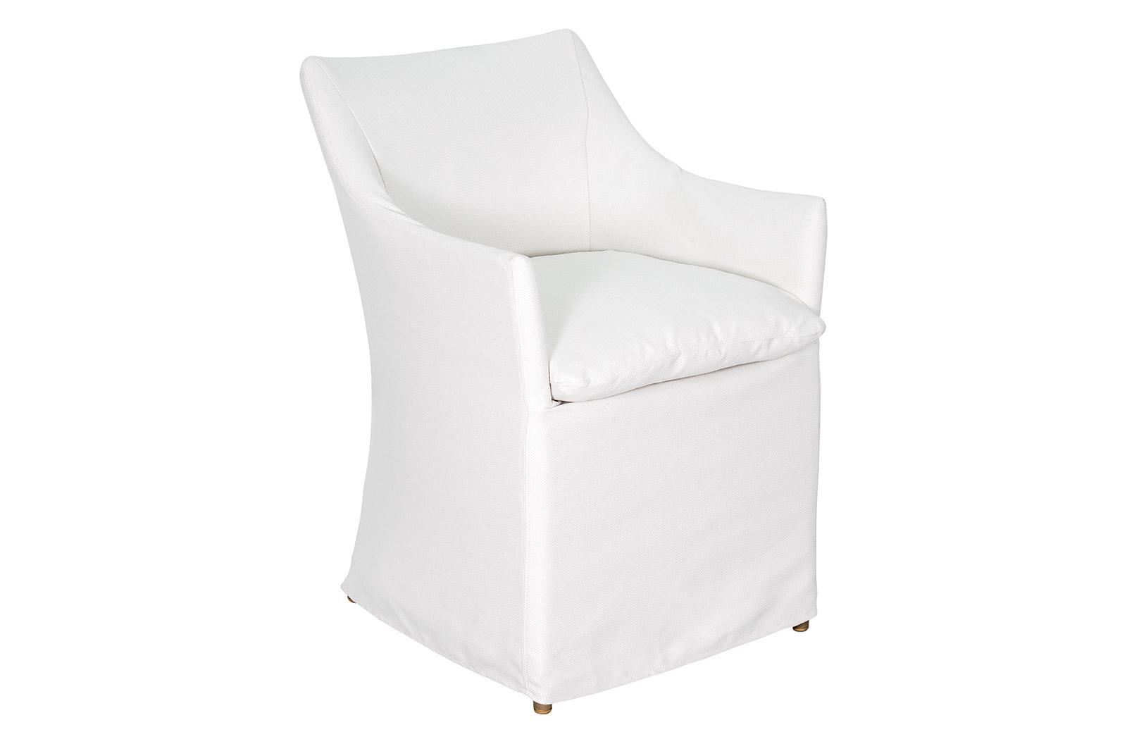 Capri Dining Chair Set Of 2 Seasonal Living