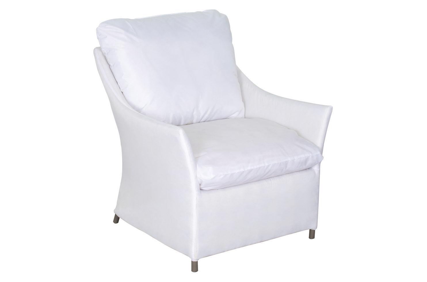 capri lounge frame 620FT091P2 1 3Q