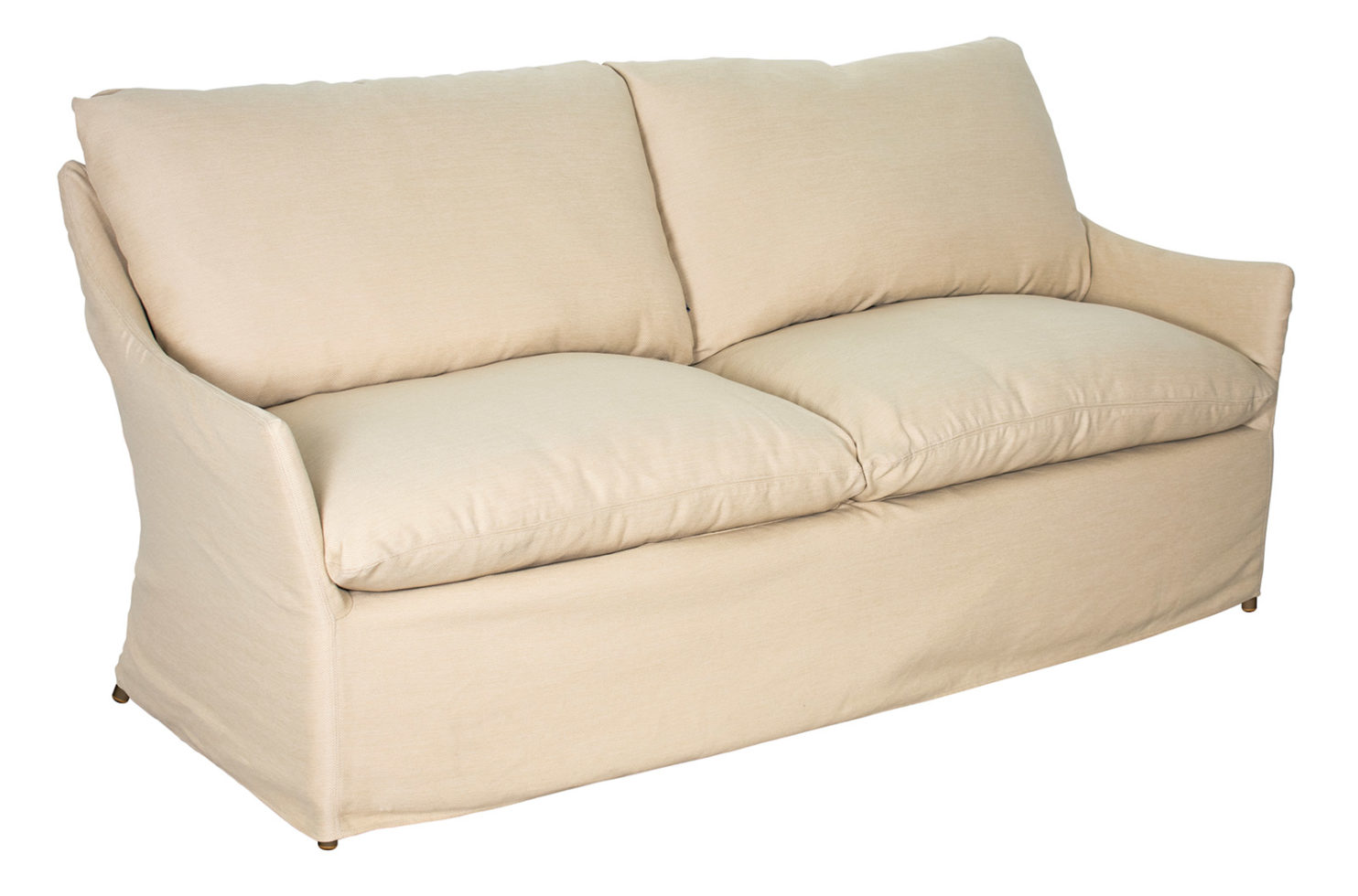 capri sofa 620FT094FC PW 1 3Q