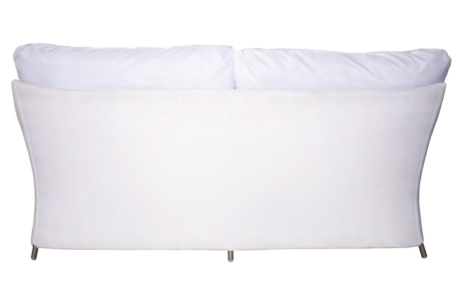 capri sofa frame 620FT094P2 1 back