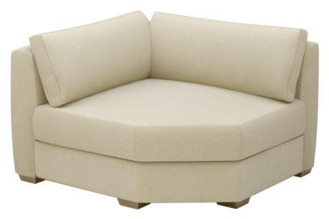 fizz imperial cuddle corner 105FT004P2 CC