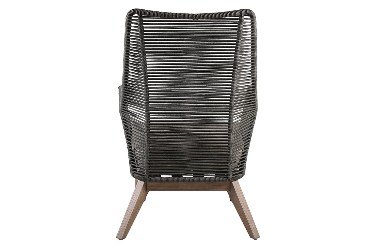 marco polo lounge chair 504FT415P2 E 1 back