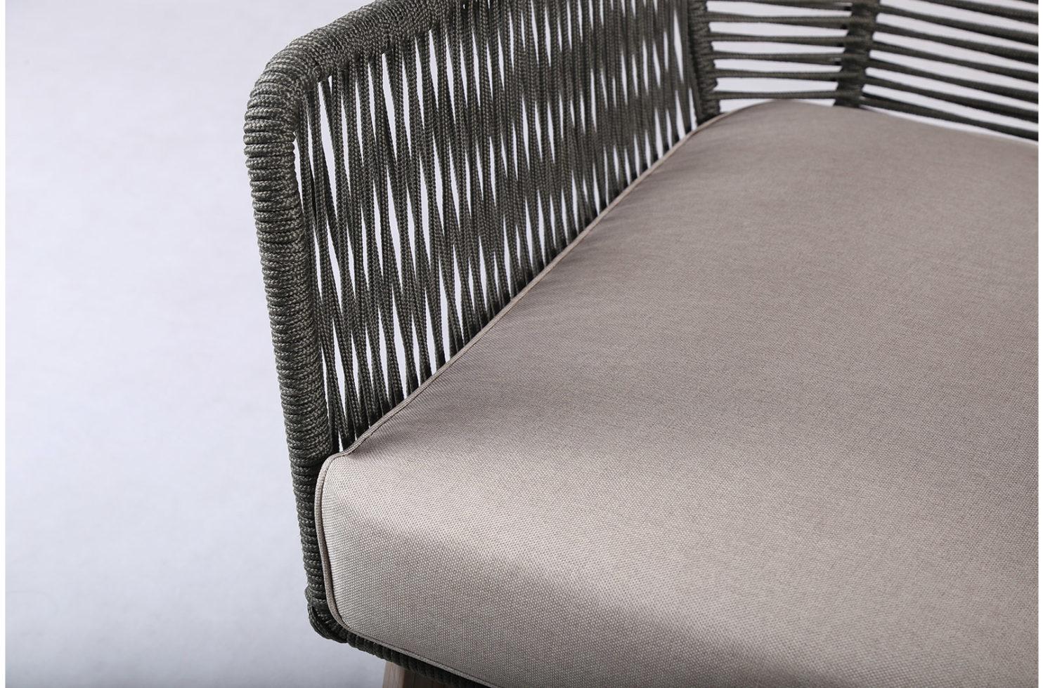 marco polo lounge chair 504FT415P2 E dtl1
