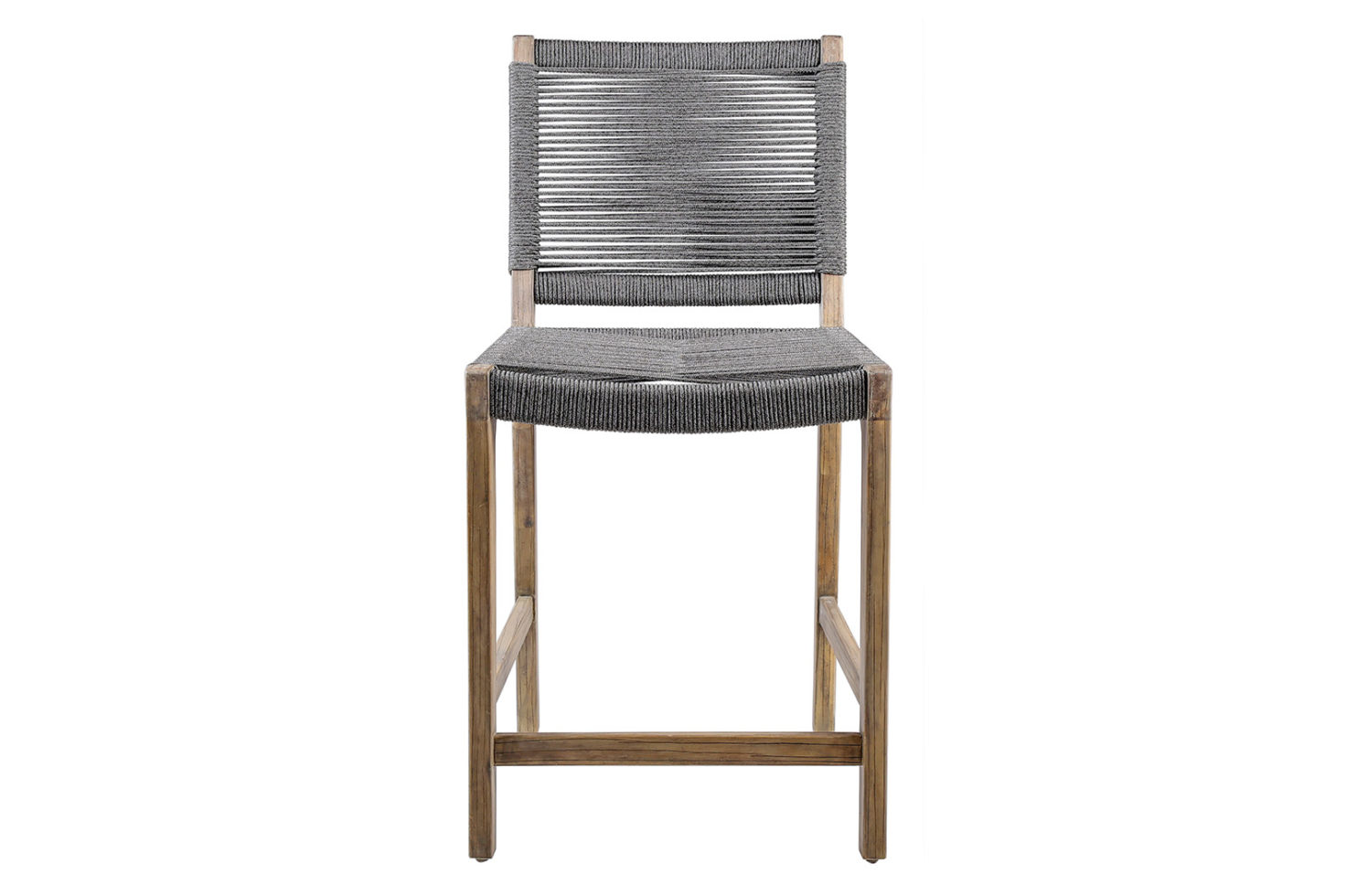 oceans counter chair 504FT411P2G E 1 front